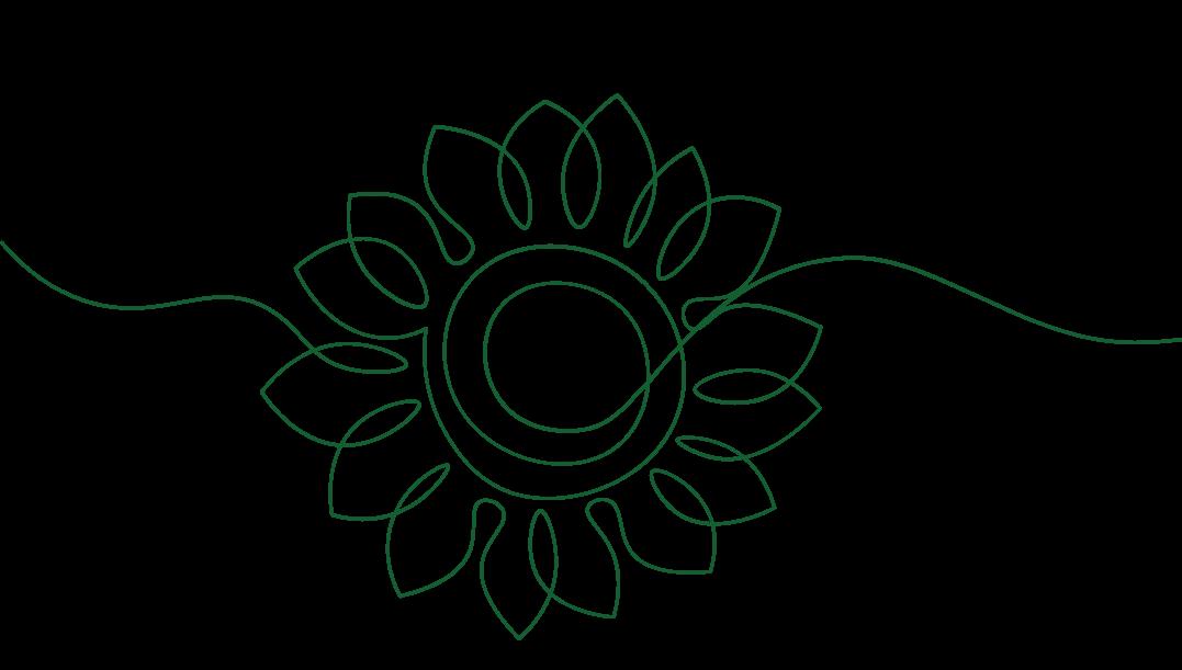 Blume Icon
