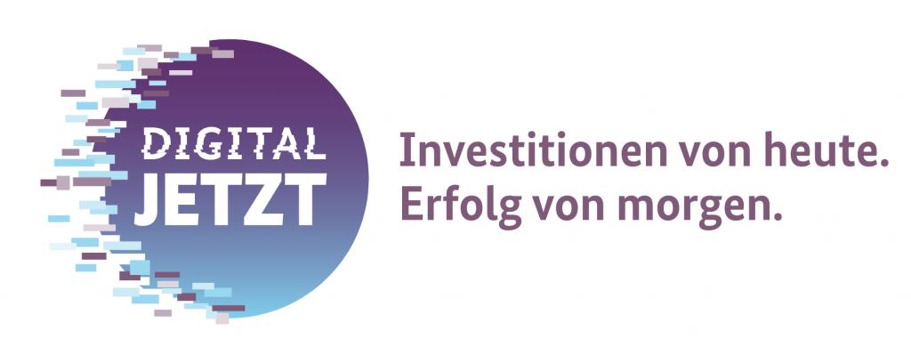 Digitalisierung des Mittelstands – Investitionsstau statt Digitalisierungsschub