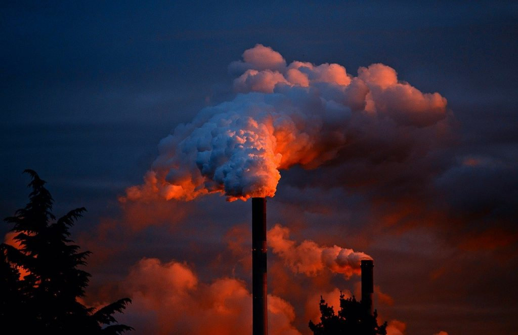 Wasserstoff: Alles außer Europa?