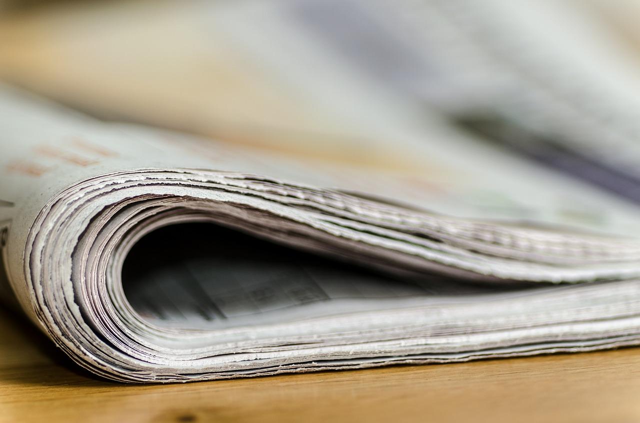 Berichterstattung: Welche Rolle spielen Start-ups für die GRÜNEN?