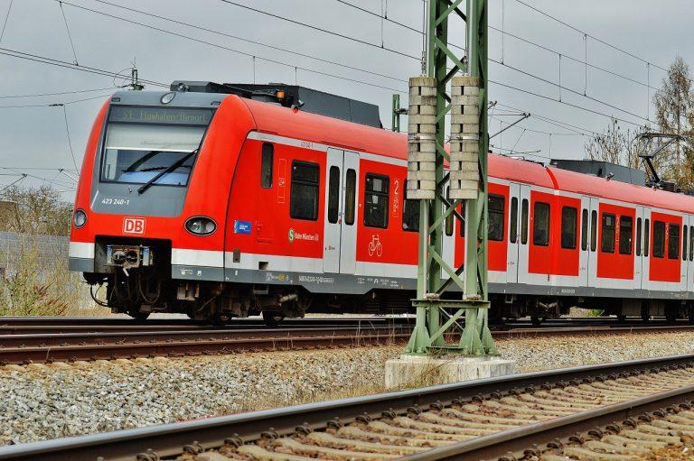 Zweite Stammstrecke: Bundesverkehrsministerium weiß nichts von Kostensteigerungen